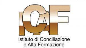 icaf-istituto mediazione e conciliazione