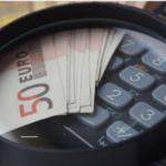 Limite ai pagamenti in contante, le novità da luglio