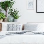 Bed & Breakfast in condominio, è possibile?